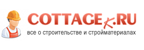 COTTAGEk.RU
